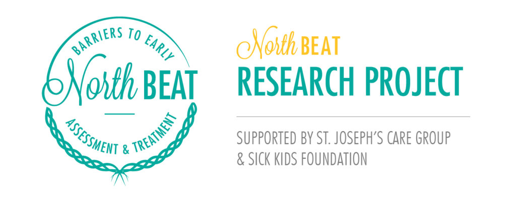 NorthBEAT__LOGO-Research-Full-Text